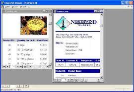 si e de microsoft microsoft snapshot viewer für access free networkice com
