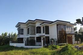 home design ebensburg pa design concept house modern house design concepts design concept