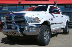 2011 dodge ram parts the s best photos by custom truck parts flickr hive mind