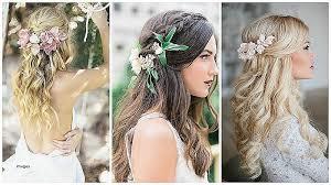 Wedding Hairstyles Beautiful Irish Wedding Hairstyles Irish