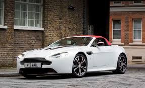 lego aston martin vulcan 100 cars aston martin v12 vantage roadster