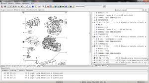28 2000 vw beetle owners manual free download 16099 2000 vw