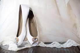 wedding shoes nyc white wedding shoes nyc wedding loeb boathouse wedding ideas