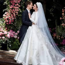 wedding dress miranda kerr miranda kerr wedding pictures popsugar