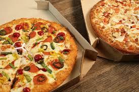 pizza hut pizza 801 williams st lake geneva wi restaurant
