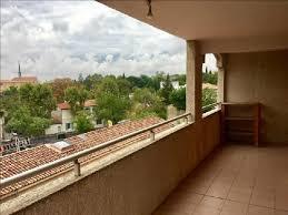chambre à louer aix en provence location immobilier à aix en provence 20 appartements 3 chambres