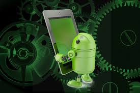upgrade android android studio upgrade improves memory profiler infoworld