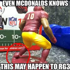 Funny Redskins Memes - displaying items by tag nfl memes