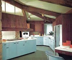 st charles kitchen cabinets st charles kitchen cabinets st charles mo kitchen cabinets