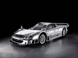 how does cars work 1998 mercedes benz clk class navigation system show or display 1998 1999 mercedes benz clk gtr coupe approved