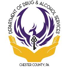 drug and alcohol services chester county pa official website