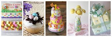 jeep cupcake cake blog rose bakes