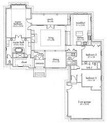 Square Floor Plans For Homes Landcraft Homes Plans U0026 Renderings