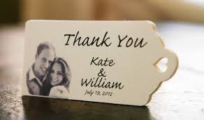 wedding tags for favors personalized wedding favor tag carbon materialwitness co