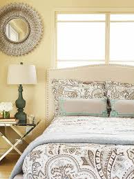 our favorite real life bedrooms neutral color palettes linen