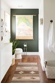 bathroom accent wall ideas best 25 bathroom accent wall ideas on toilet closet
