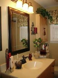 best 25 tuscan bathroom ideas only on pinterest tuscan decor in
