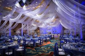 wedding accessories rental rentals in atlanta ga event rental store serving atlanta