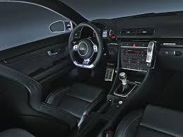 audi rs4 review 2006 2005 audi rs 4 sedan audi supercars