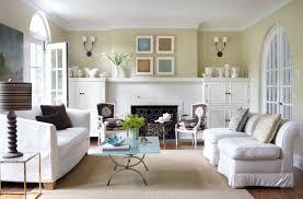 Furniture Arrangement In Living Room How To Arrange Furniture Houzz
