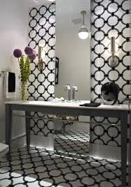 127 best bathrooms images on pinterest bathroom ideas master