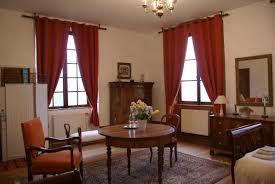 chambre d hote epinal chambres d hôtes entre massif des vosges et epinal chambres d hôte