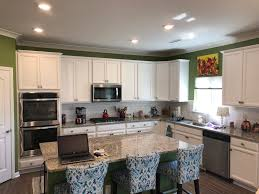 painting kitchen cabinets how to extend the of your painted kitchen cabinets