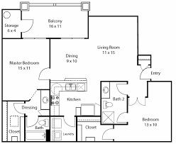 2 bed 2 bath apartment in glendale az sierra canyon apartments