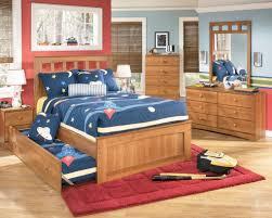Bedroom Furniture Full Size Boys Bedroom Furniture Sets Gen4congress Com