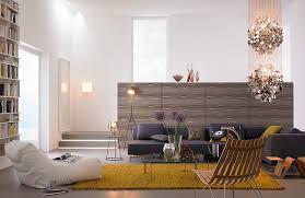 raumteiler wohnzimmer raumteiler mobile raumteilung schöner wohnen