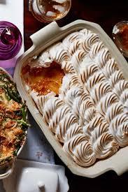 36 easy sweet potato recipes baked mashed and roasted sweet