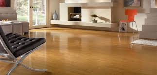 why laminate flooring is so popular with homeowners