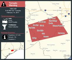 Missouri Map Usa by Tornado Warning Including Sugar Land Tx Missouri City Tx