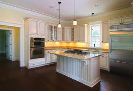 kitchen island breakfast table kitchen room awesome kitchen island table combination modern