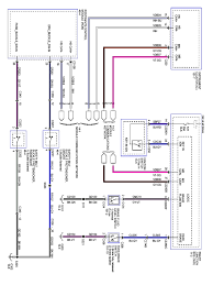 ford focus 2005 wiring diagram floralfrocks
