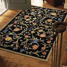 Ballard Designs Kitchen Rugs by 162 Best Rugs Images On Pinterest Area Rugs Rugs Usa And Shag Rugs