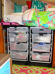 prep avenue dorm room essentials dorm pinterest dorm room
