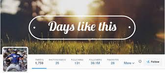 html header design online twitter header maker create twitter header online for free fotor