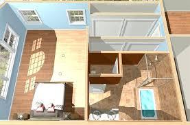 2 Bedroom Design Garage Bedroom Bedroom Interior Design 2 Bedroom Garage Plans