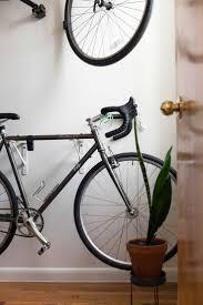 bike storage for small apartments 55 best bike stuff images on pinterest hanging bike rack