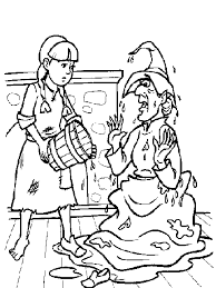 wizard oz 72 index coloring pages wizard of oz coloring pages