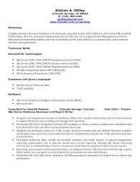 Qa Sample Resumes by 100 Quality Analyst Sample Resume Sample Resume For Call Center