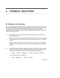 Multi Step Equations Worksheets Net Ionic Equation For Na2co3 Jennarocca