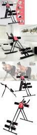 best 25 ab cruncher ideas on pinterest abdominal exercises ab