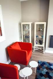 interior designs for bedrooms ikea bedroom furniture dublin boys bedroom furniture kids bedroom
