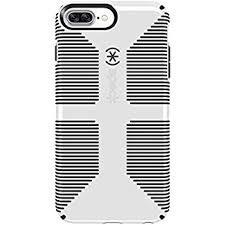 amazon black friday phone cases amazon com speck products presidio grip cell phone case for