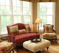 cozy beautiful living room furniture interesting design fresh art