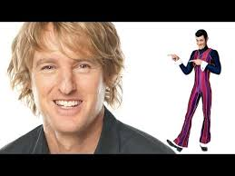 Owen Wilson Meme - we are number one but every one is owen wilson saying wow owen