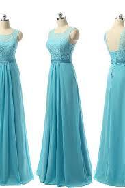light blue bridesmaid dresses light blue bridesmaid dresses on luulla