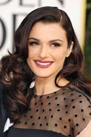 1004 best celebrity hairstyles images on pinterest hairstyle